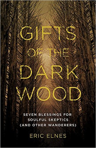 Gifts Of The Dark Wood Seven Blessings For Soulful Skeptics And