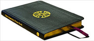 Saint Augustine's Prayer Book (Newly Revised Edition)