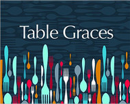 Table Graces