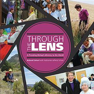 Through the Lens: A Presiding Bishop's Ministry to the World