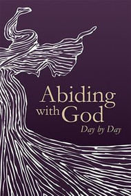 Abiding with God Day by Day