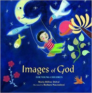Images of God (For Young Children)
