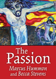 The Passion (CD)