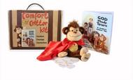 Comfort Critter Kit