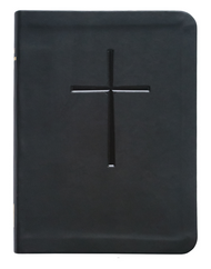 1979 Book of Common Prayer: Vivella Gift Edition, Black
