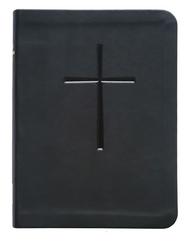 1979 Book of Common Prayer: Vivella Gift Edition, Black