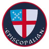 Episcopalian Magnet