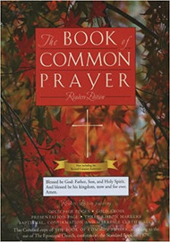 The Book of Common Prayer, Reader's Edition