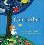 Our Father - Hardcover