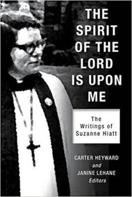 The Spirit of the Lord Is Upon Me: The Writings of Suzanne Hiatt Paperback – May 10, 2014