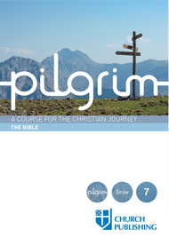 Pilgrim: The Bible, A Course for the Christian Journey