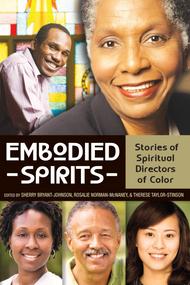 Embodied Spirits