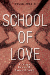 School of Love
