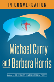 In Conversation: Michael Curry and Barbara Harris