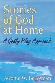 Stories of God at Home: A Godly Pay Approach