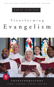 Transforming Evangelism