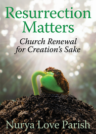 Resurrection Matters: Church Renewal for Creation's Sake