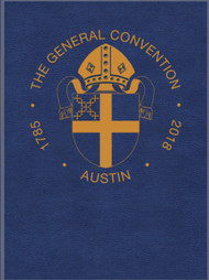 General Convention Book of Common Prayer