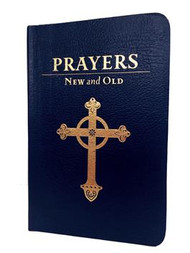 Prayers New and Old: Gift Edition