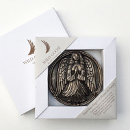 Guardian Angel Boxed