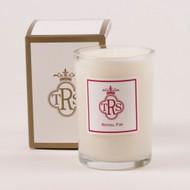 Royal Fir Soy Candle, 9 oz.