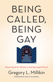 Being Called,  Being Gay