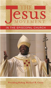 The Jesus Movement Pamphlet