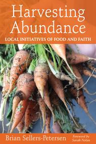 Harvesting Abundance
