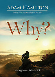 Why?: Maiking Sense of God's Will