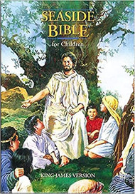 Seaside Bible