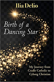 Birth of a Dancing Star