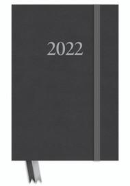 Desk Diary (Calendar) with Lectionary 2022