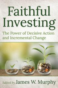 Faithful Investing