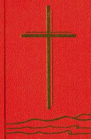 New Zealand Prayer Book, Rev. Ed.: He Karakia Mihinare O Aotearoa