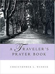 A Traveler's Prayer Book
