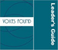 Voices Found: Leader's Guide