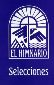 El Himnario Selecciones: Edición Congregacional de Texto