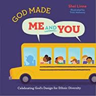 God Made Me and You
