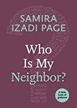Who is my Neighbor?  A Little Book of Guidance