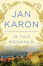 In This Mountain (Mitford)