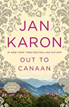 Out of Canaan (Mitford)