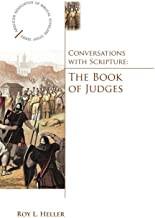 Conversations with Scripture: Judges