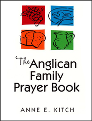 The Anglican Family Prayerbook