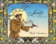 Saints: Lives & Illuminations