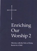 Enriching Our Worship 2