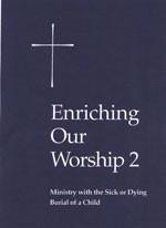 Enriching Our Worship 2