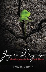 Joy in Disguise: Meeting Jesus in the Dark Times