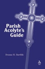 Parish Acolyte Guide