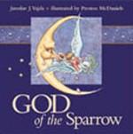 God of the Sparrow