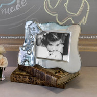 Beatriz Ball BABY Collection Giraffe Frame (4x6)
